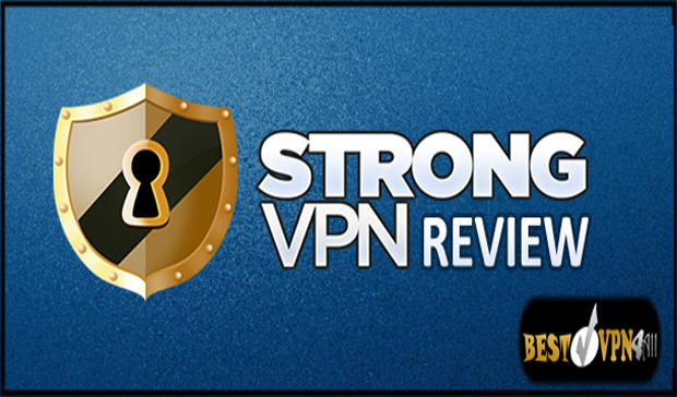 StrongVPN-Review620x364