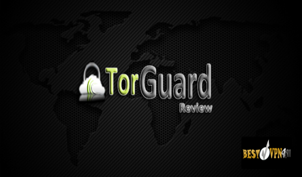 TorGuard-Review620x364